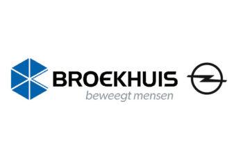 Broekhuis Opel