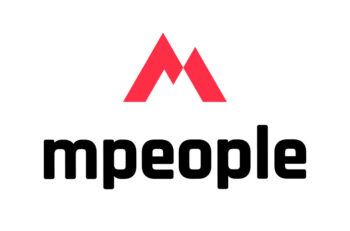 MPeople