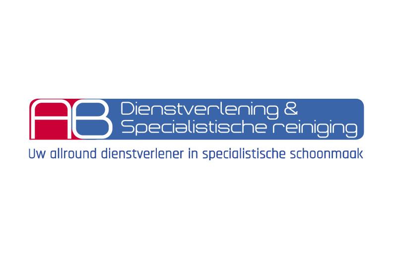 A.B. Dienstverlening & Spec.Reiniging