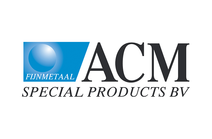 ACM special products