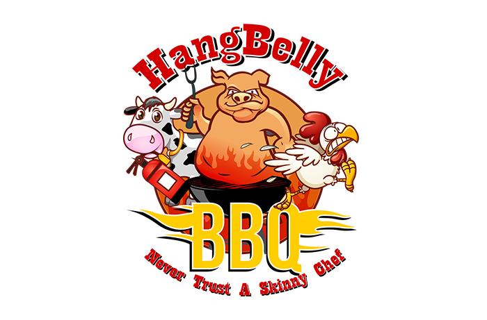 HangBelley BBQ