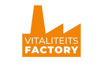 Vitaliteits Factory