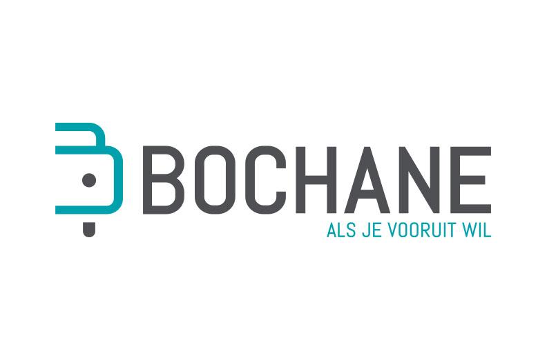 Bochane
