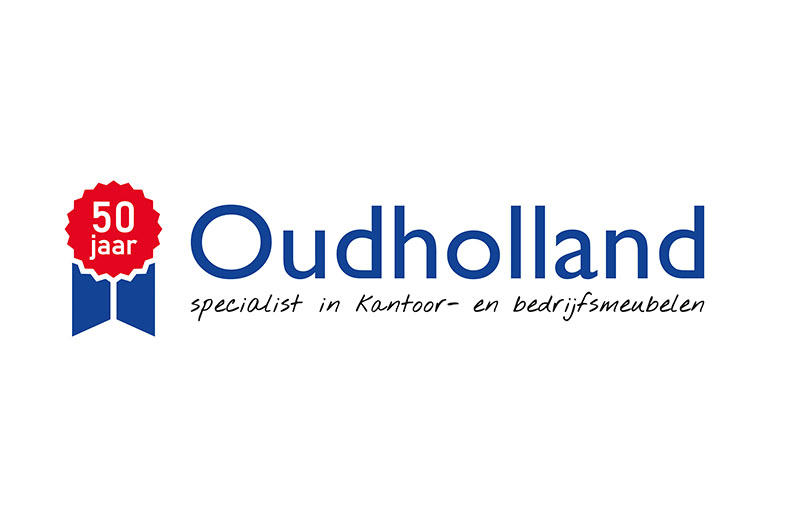 Oudholland