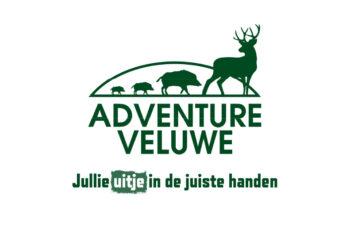 Adventure Veluwe